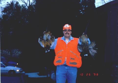 bob'spheasants.jpg